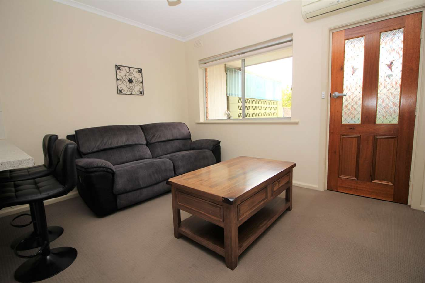 Main view of Homely house listing, 7/14 Doughty Street, Mount Gambier SA 5290