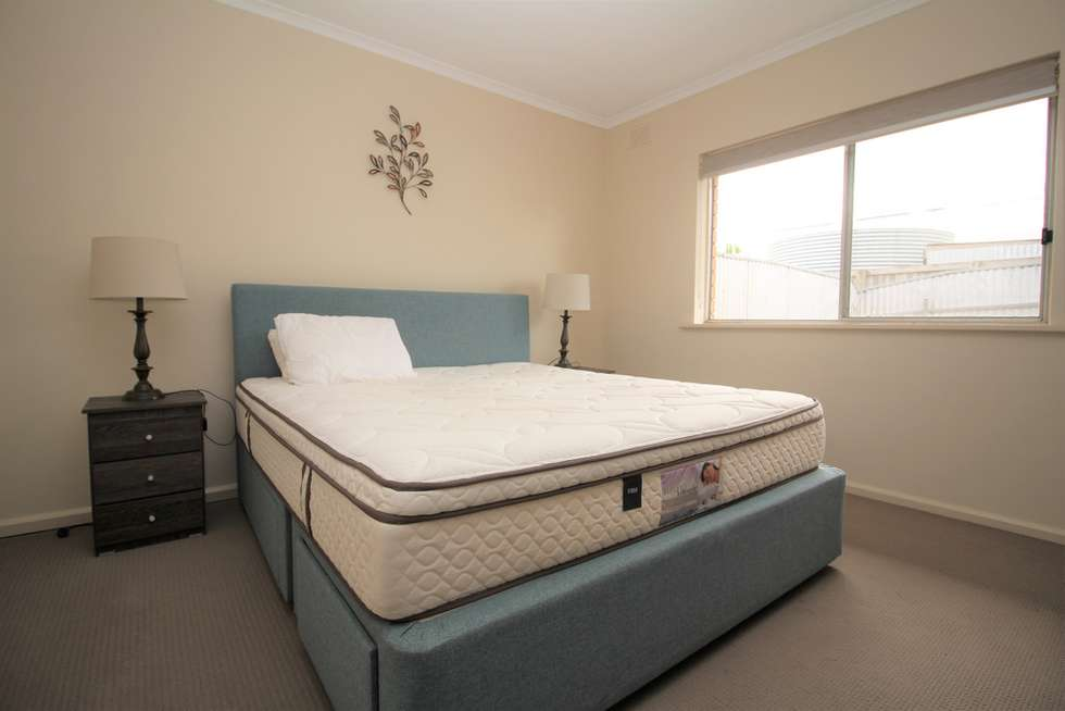 Third view of Homely house listing, 7/14 Doughty Street, Mount Gambier SA 5290