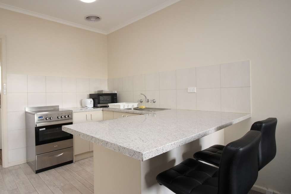 Fourth view of Homely house listing, 7/14 Doughty Street, Mount Gambier SA 5290