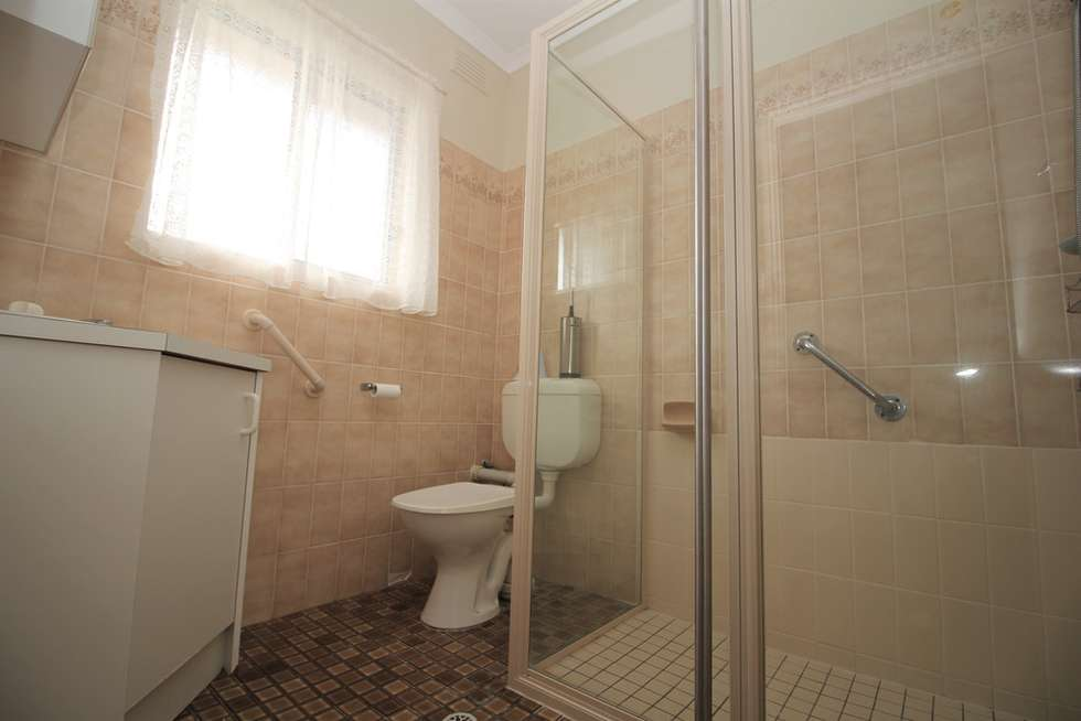 Fifth view of Homely house listing, 7/14 Doughty Street, Mount Gambier SA 5290