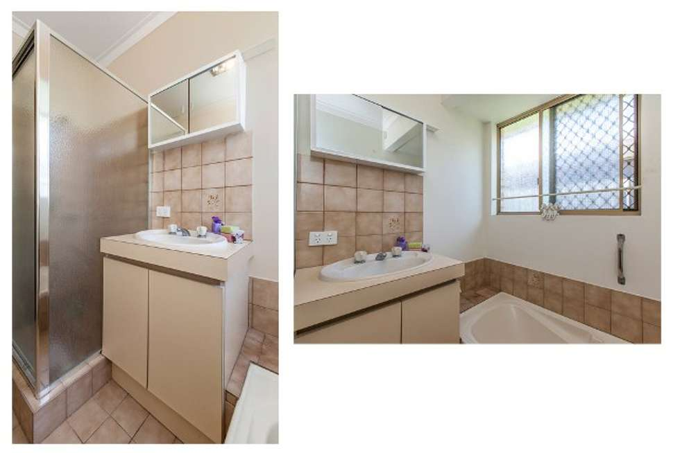 Second view of Homely villa listing, 2/13 Chich Place, Cannington WA 6107