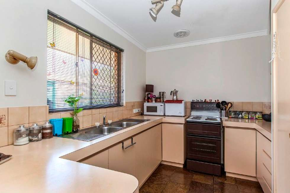 Third view of Homely villa listing, 2/13 Chich Place, Cannington WA 6107
