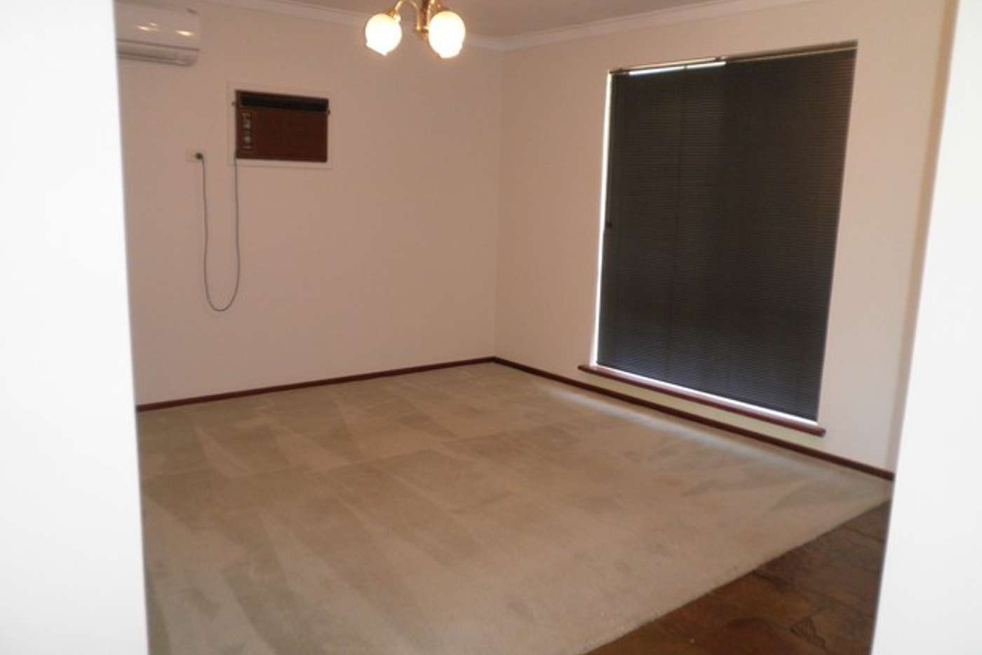 Sixth view of Homely villa listing, 2/13 Chich Place, Cannington WA 6107