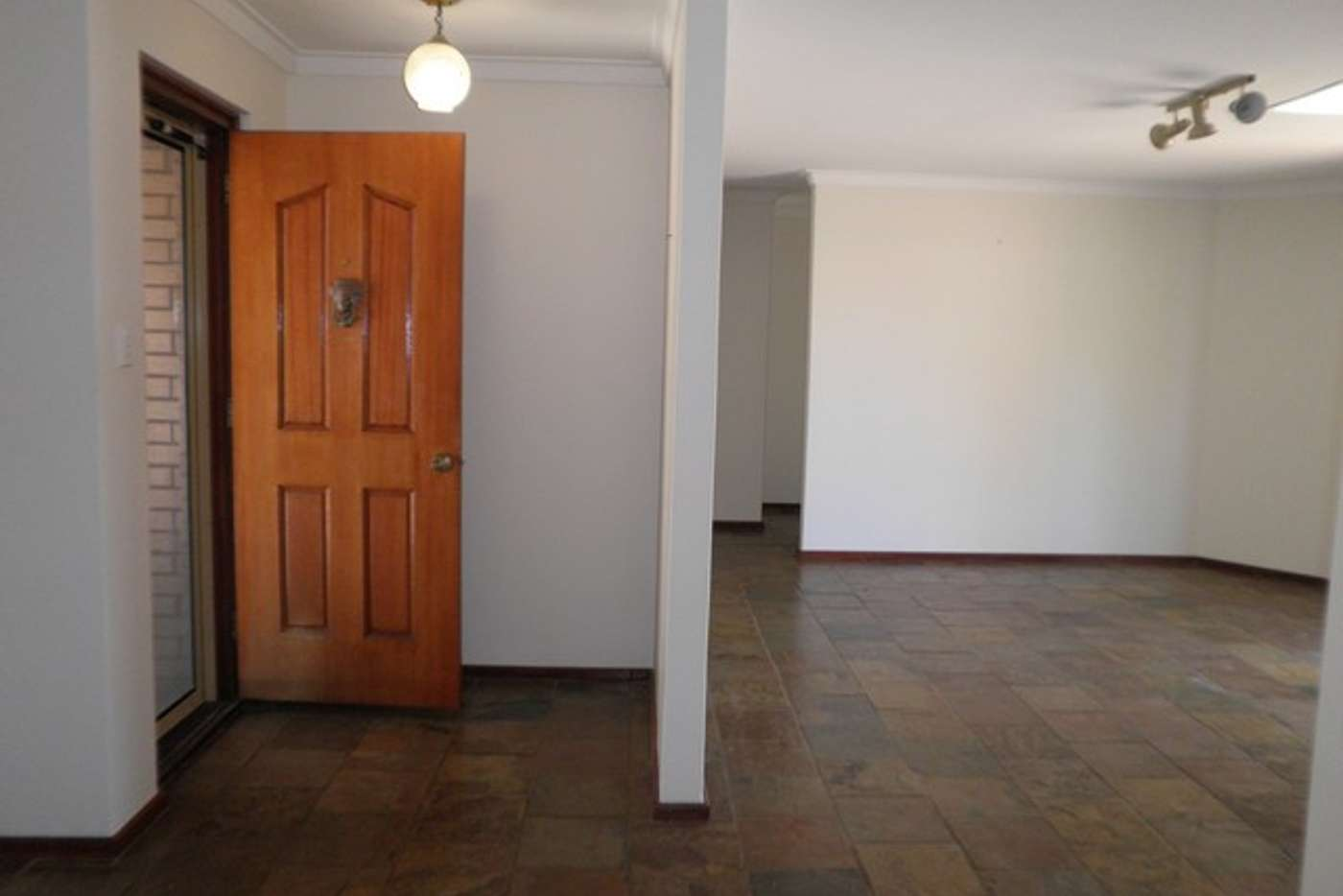 Seventh view of Homely villa listing, 2/13 Chich Place, Cannington WA 6107