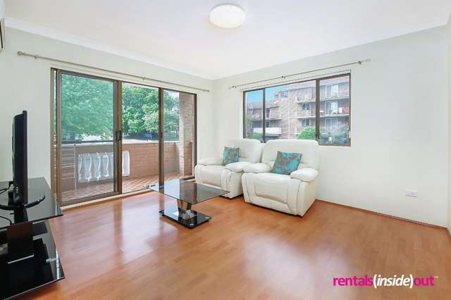 1/1A Betts Street, Parramatta NSW 2150