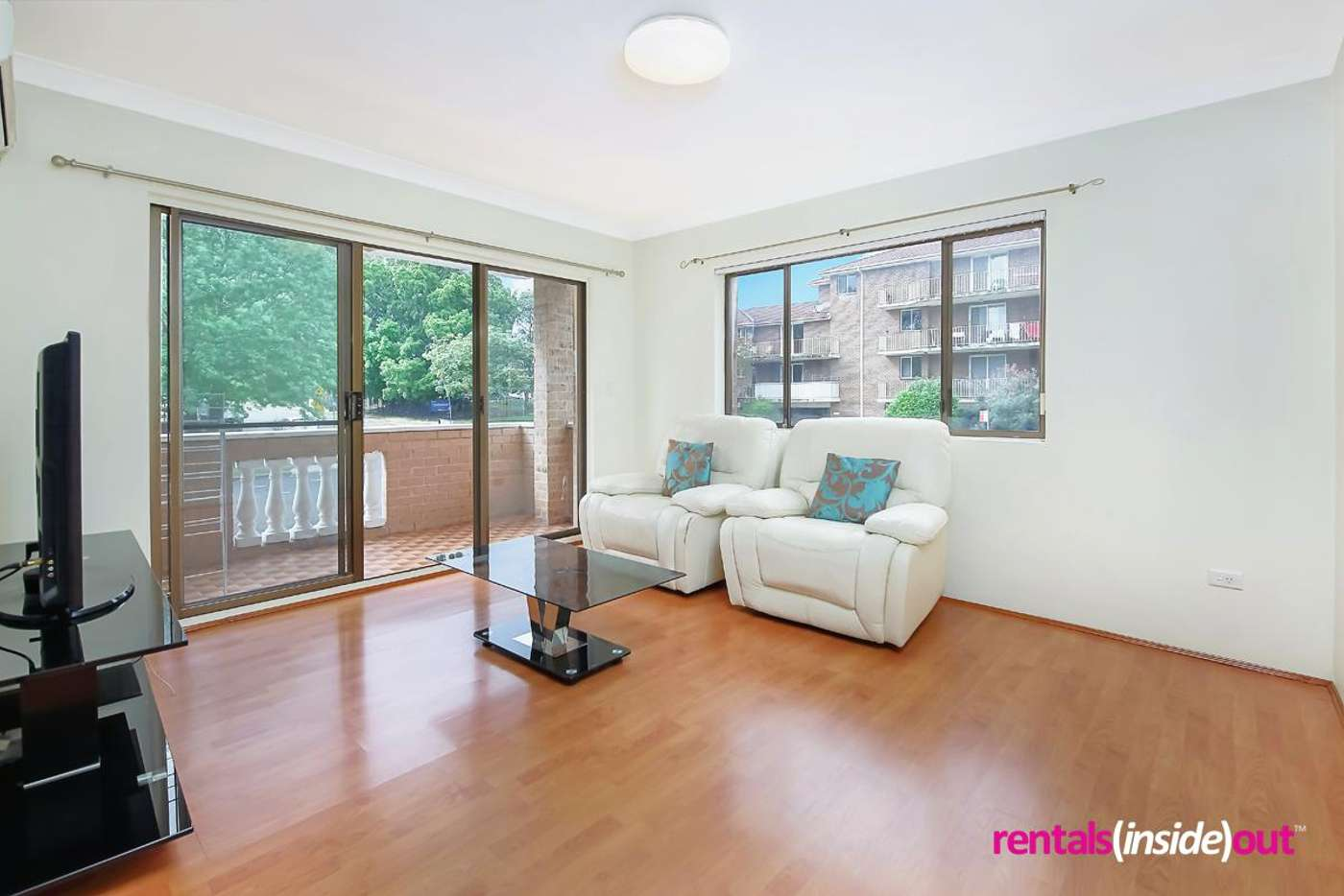Main view of Homely apartment listing, 1/1A Betts Street, Parramatta NSW 2150