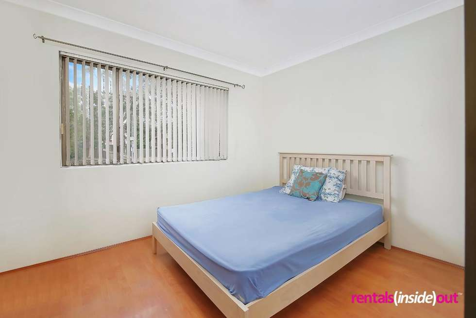 Fourth view of Homely apartment listing, 1/1A Betts Street, Parramatta NSW 2150