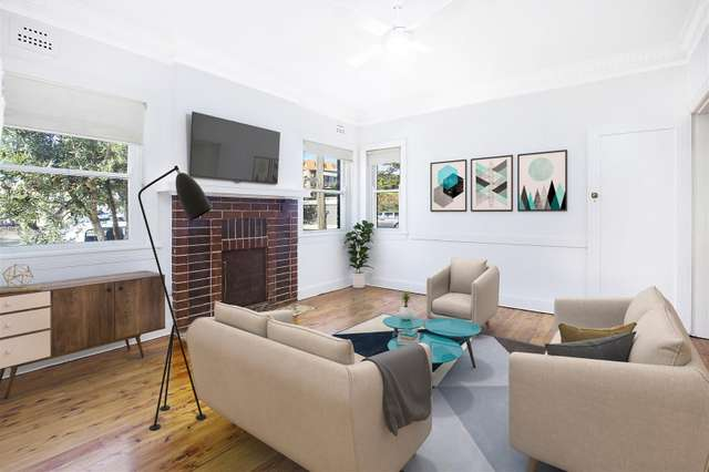 1/55 Collingwood Street, Manly NSW 2095
