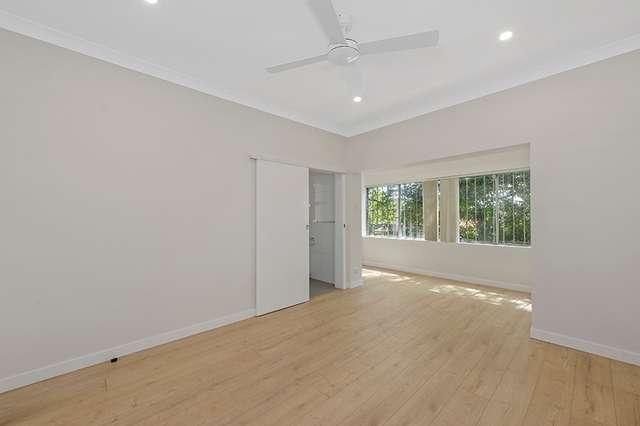 10/32 Roscoe Street, Bondi Beach NSW 2026