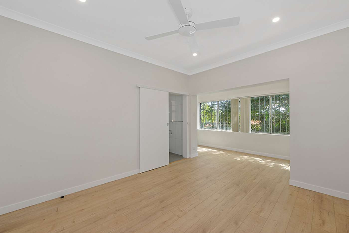 Main view of Homely apartment listing, 10/32 Roscoe Street, Bondi Beach NSW 2026