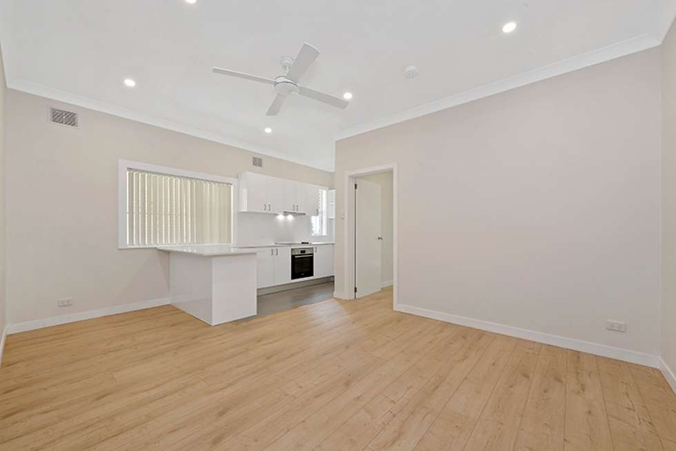 Second view of Homely apartment listing, 10/32 Roscoe Street, Bondi Beach NSW 2026