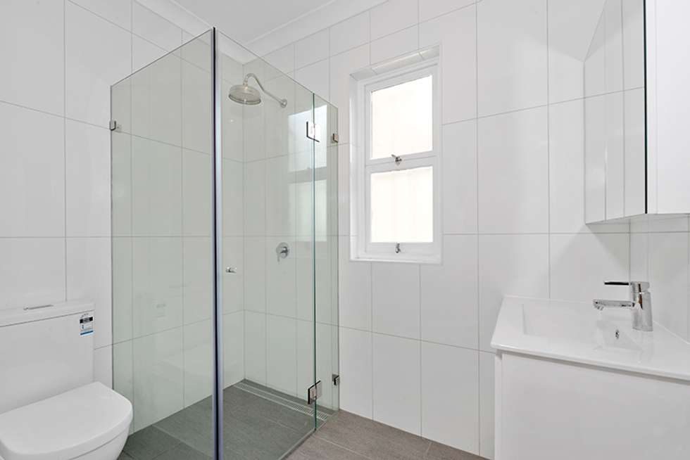 Third view of Homely apartment listing, 10/32 Roscoe Street, Bondi Beach NSW 2026