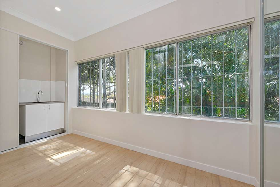 Fourth view of Homely apartment listing, 10/32 Roscoe Street, Bondi Beach NSW 2026