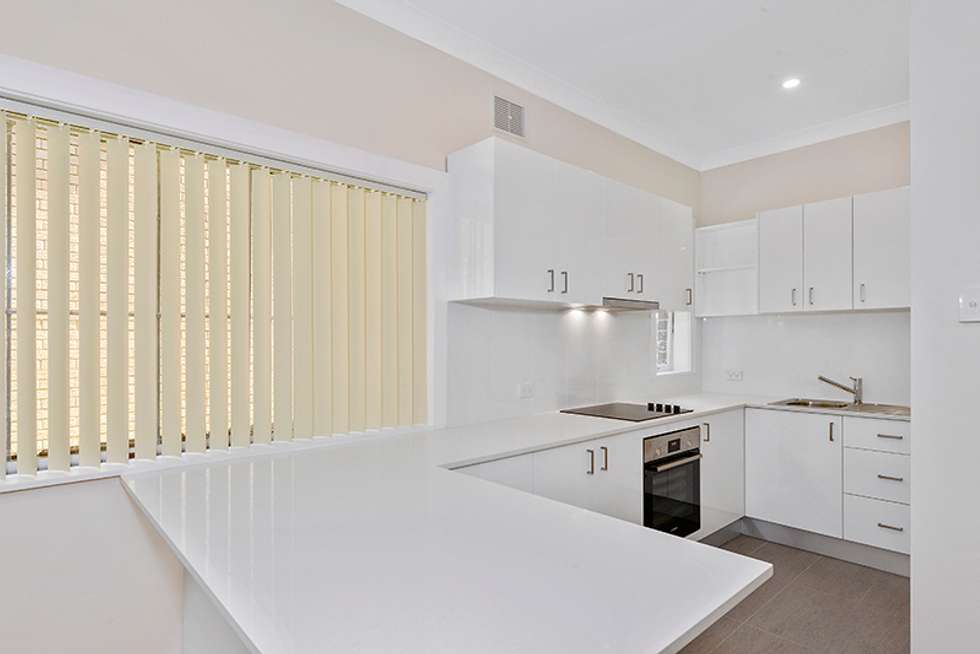 Fifth view of Homely apartment listing, 10/32 Roscoe Street, Bondi Beach NSW 2026