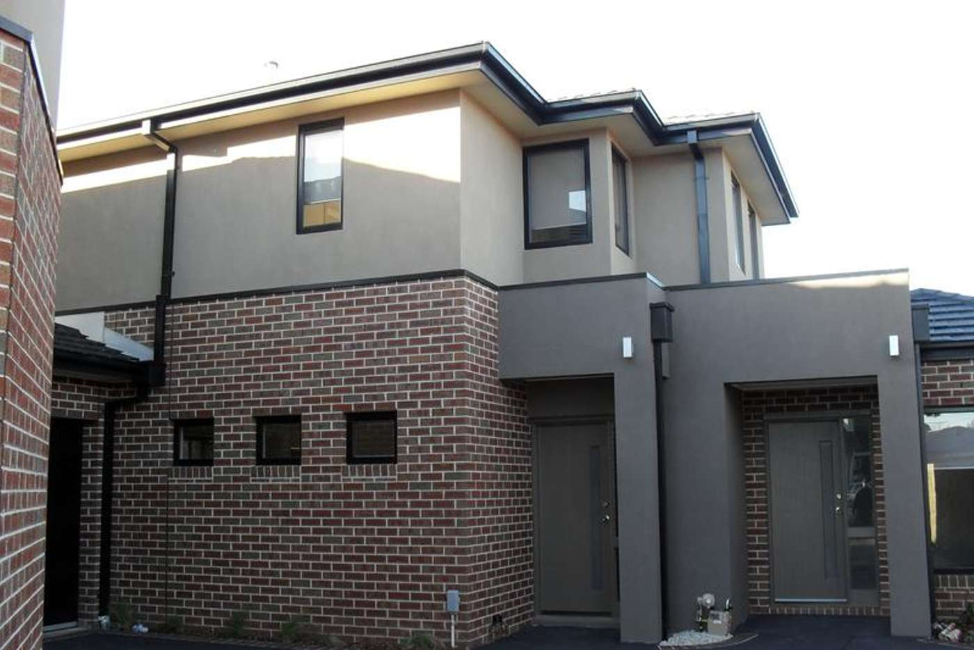 Main view of Homely townhouse listing, 2/41 Wright Street, Laverton VIC 3028