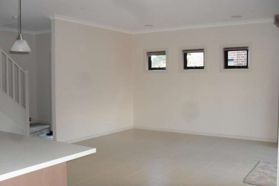 Second view of Homely townhouse listing, 2/41 Wright Street, Laverton VIC 3028