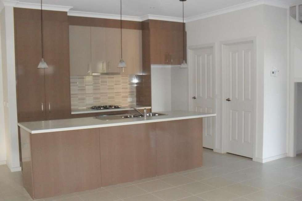 Fifth view of Homely townhouse listing, 2/41 Wright Street, Laverton VIC 3028