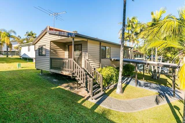 10 Cedar Drive, Stapylton QLD 4207