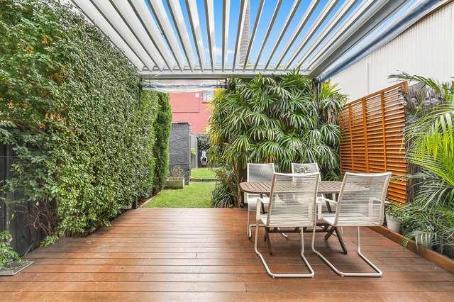 193 Marion Street, Leichhardt NSW 2040