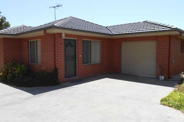 63B KOOKORA STREET, Griffith NSW 2680