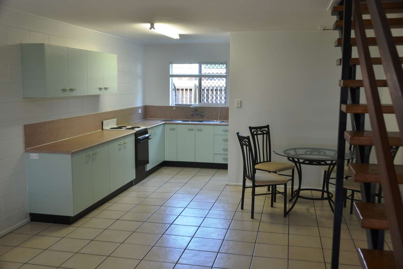 Main view of Homely unit listing, 7/64 Carlyle Street, Mackay QLD 4740