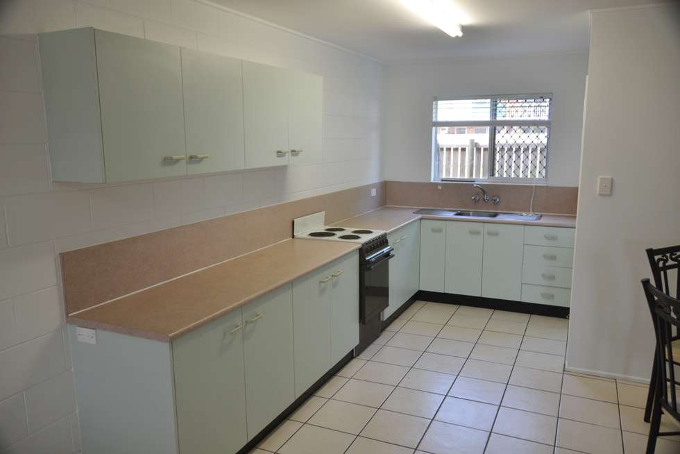 Fourth view of Homely unit listing, 7/64 Carlyle Street, Mackay QLD 4740