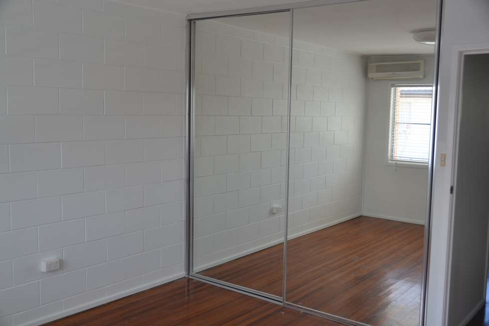 Fifth view of Homely unit listing, 7/64 Carlyle Street, Mackay QLD 4740