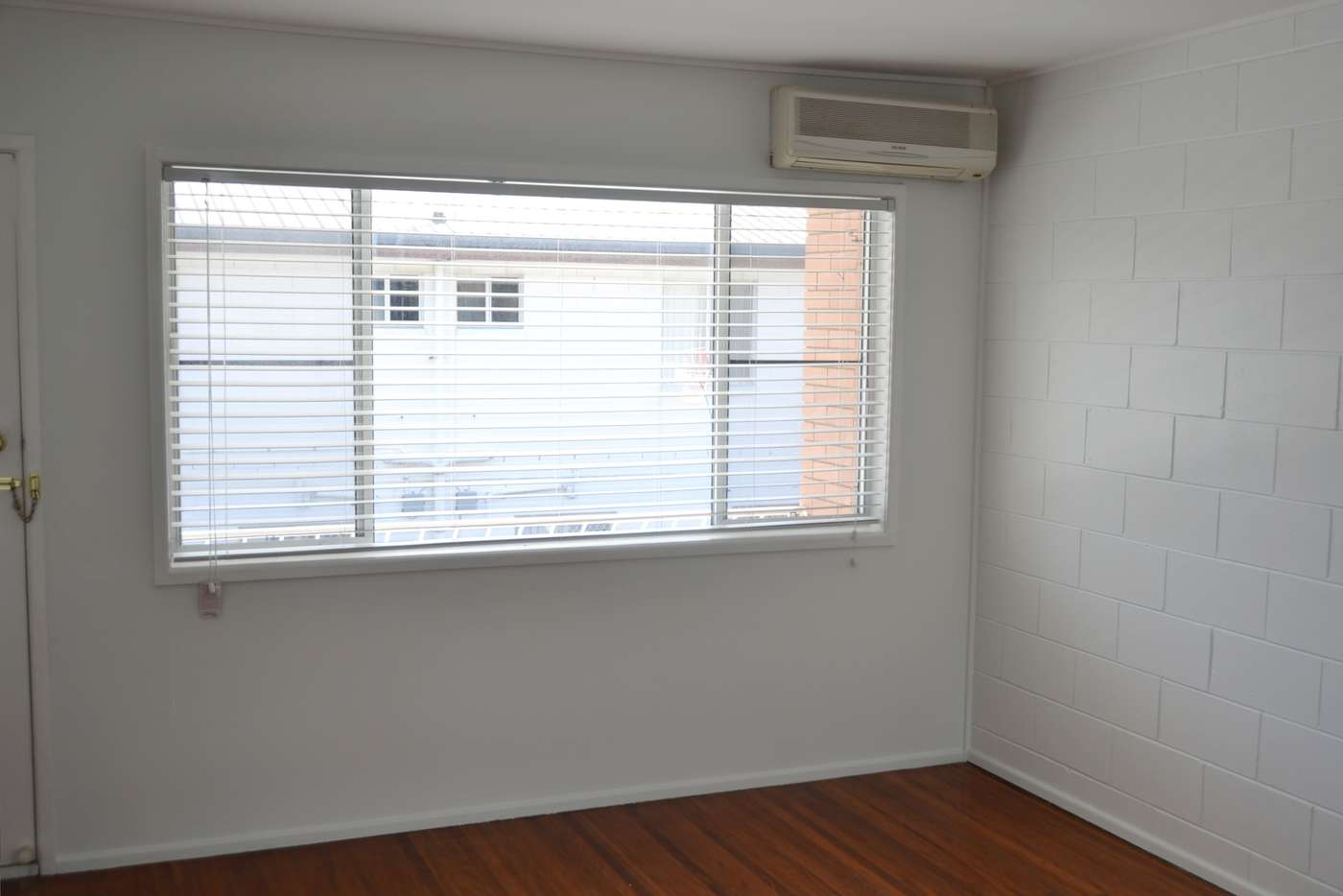 Sixth view of Homely unit listing, 7/64 Carlyle Street, Mackay QLD 4740