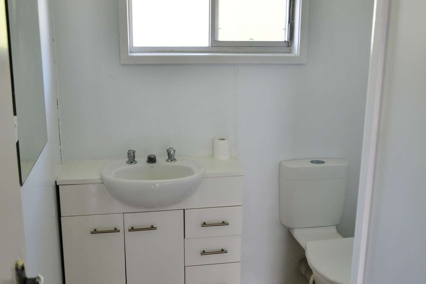 Seventh view of Homely unit listing, 7/64 Carlyle Street, Mackay QLD 4740