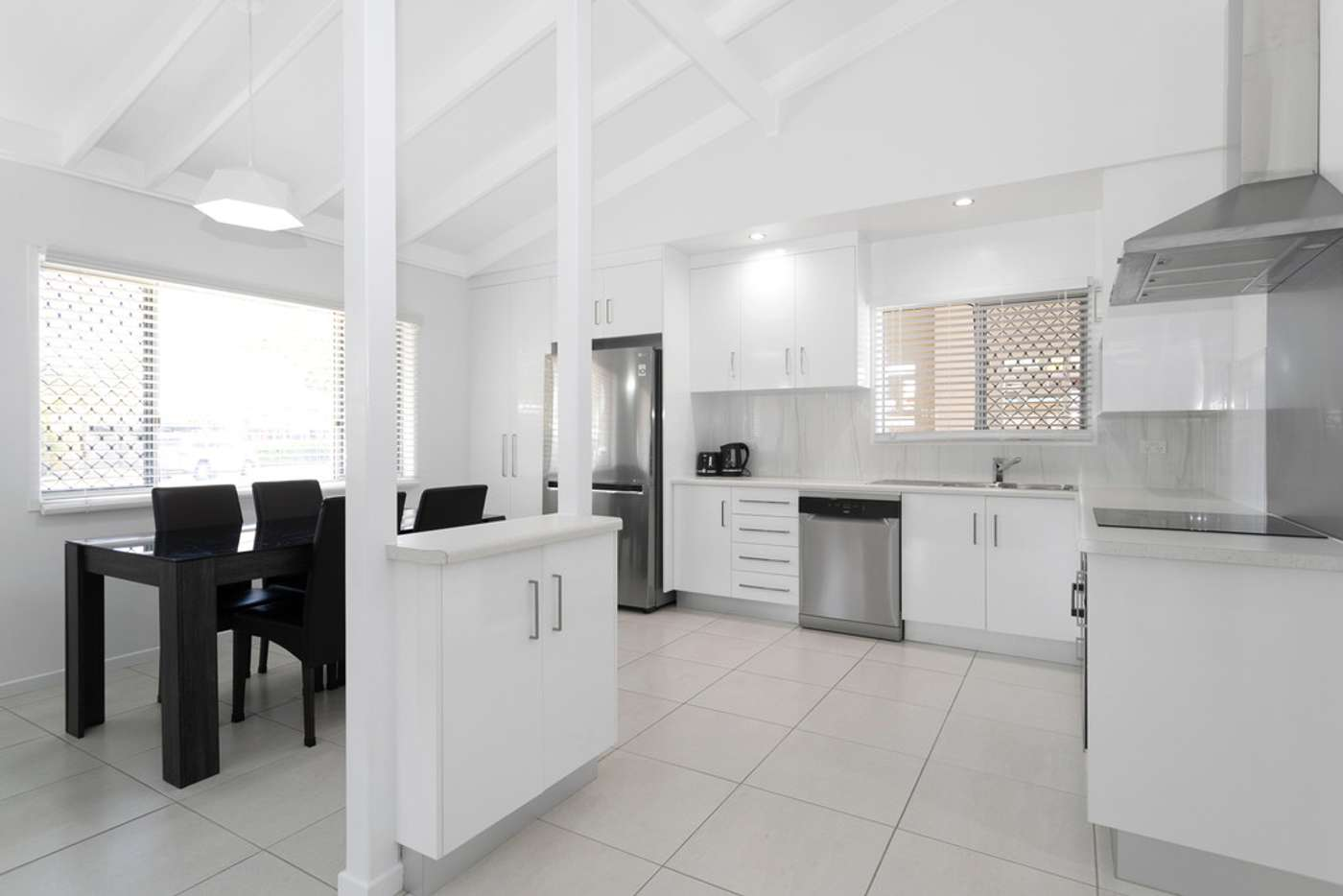 Main view of Homely house listing, 2 Mallett Court, Beaconsfield QLD 4740