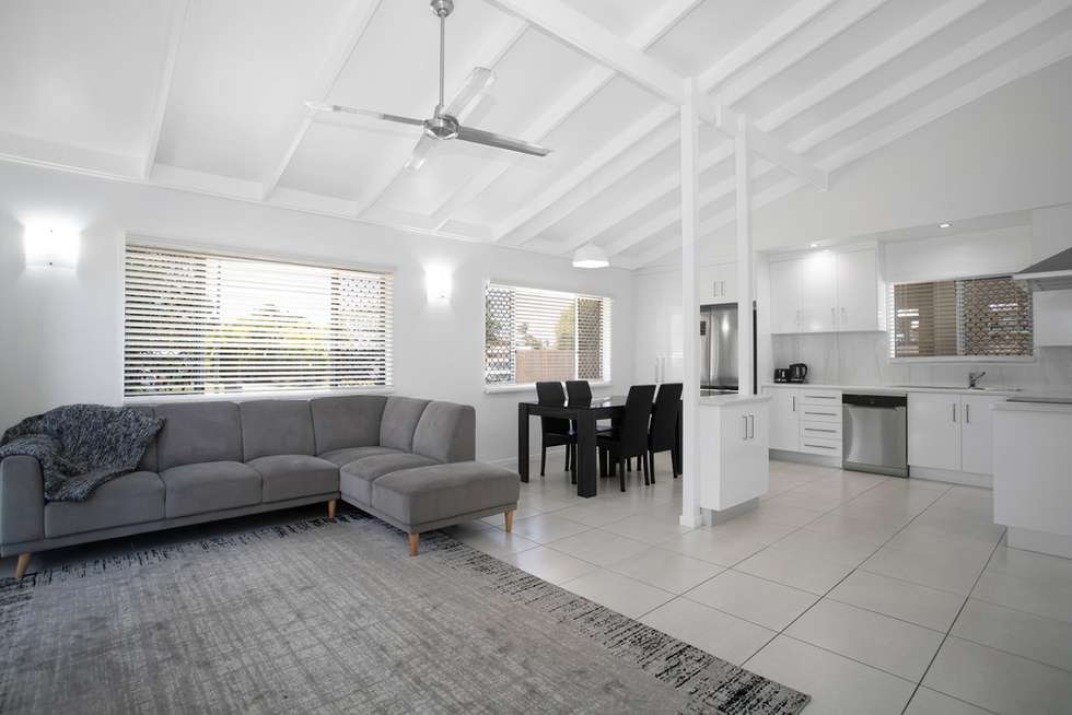Third view of Homely house listing, 2 Mallett Court, Beaconsfield QLD 4740