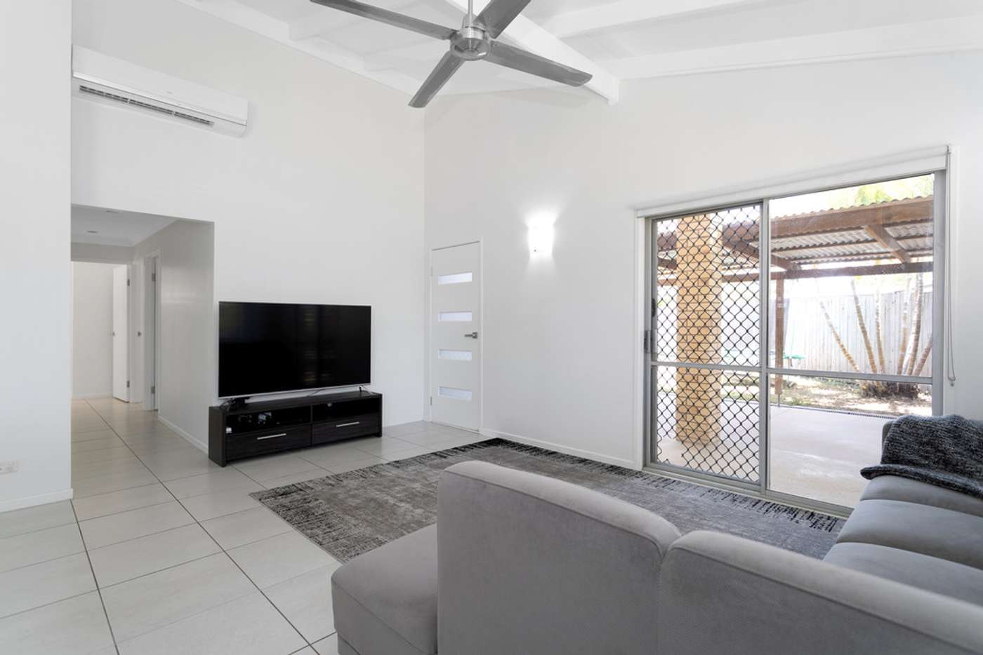 Sixth view of Homely house listing, 2 Mallett Court, Beaconsfield QLD 4740