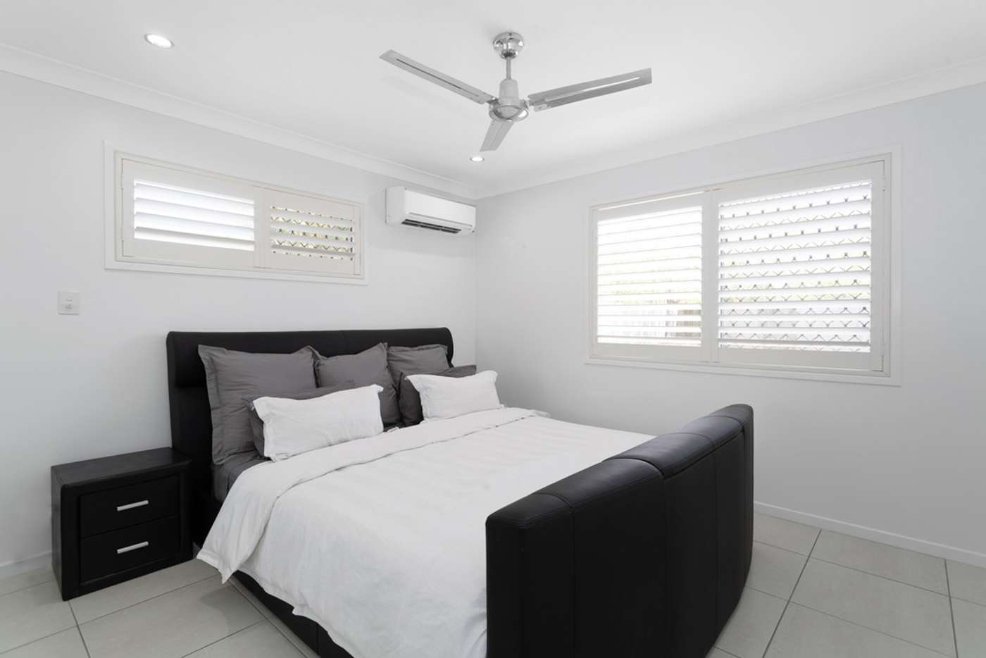 Seventh view of Homely house listing, 2 Mallett Court, Beaconsfield QLD 4740