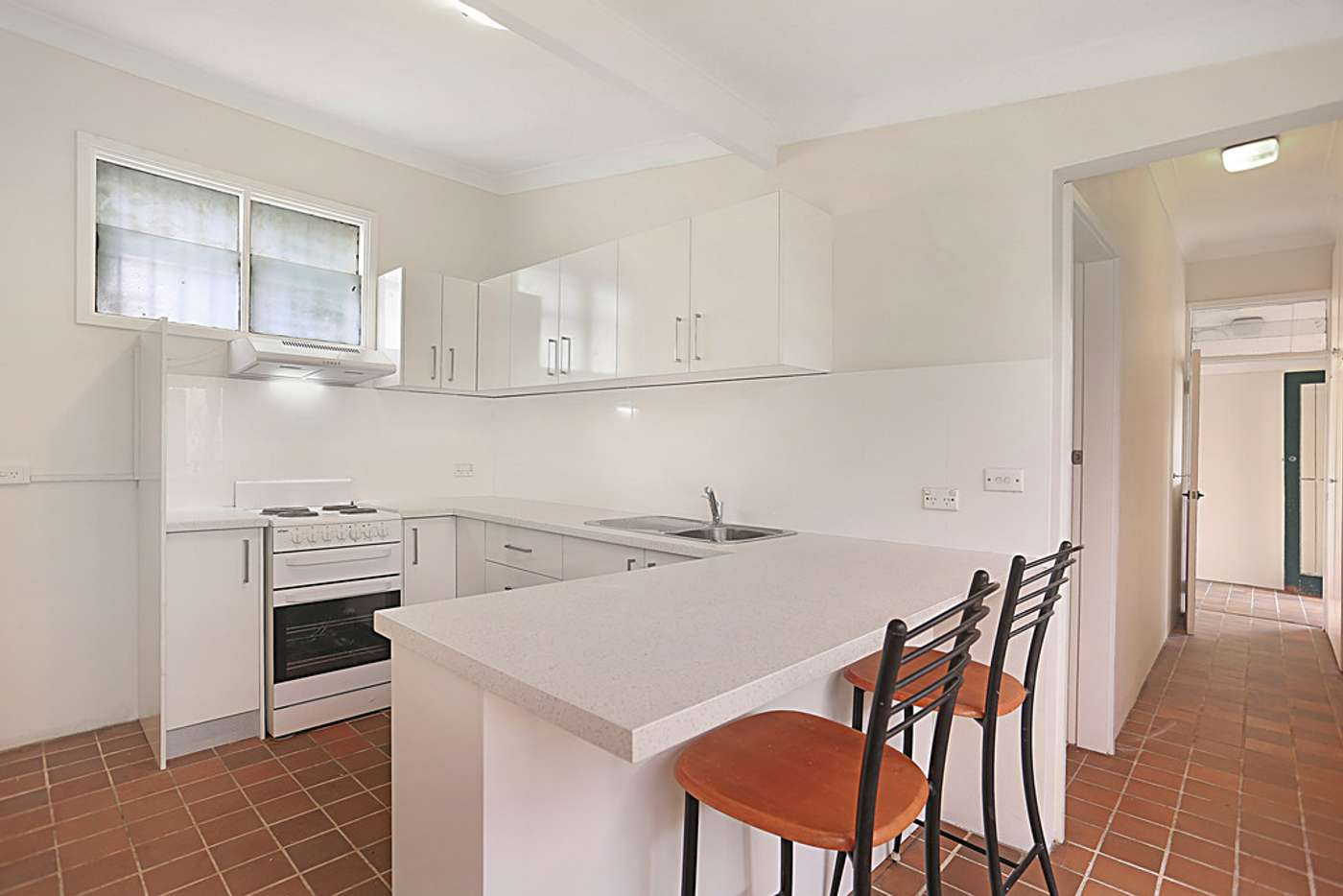 Main view of Homely terrace listing, 219 Denison St, Newtown NSW 2042