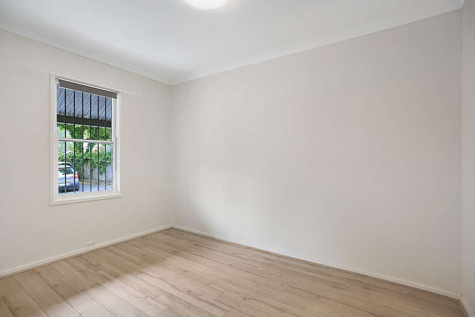 Third view of Homely terrace listing, 219 Denison St, Newtown NSW 2042