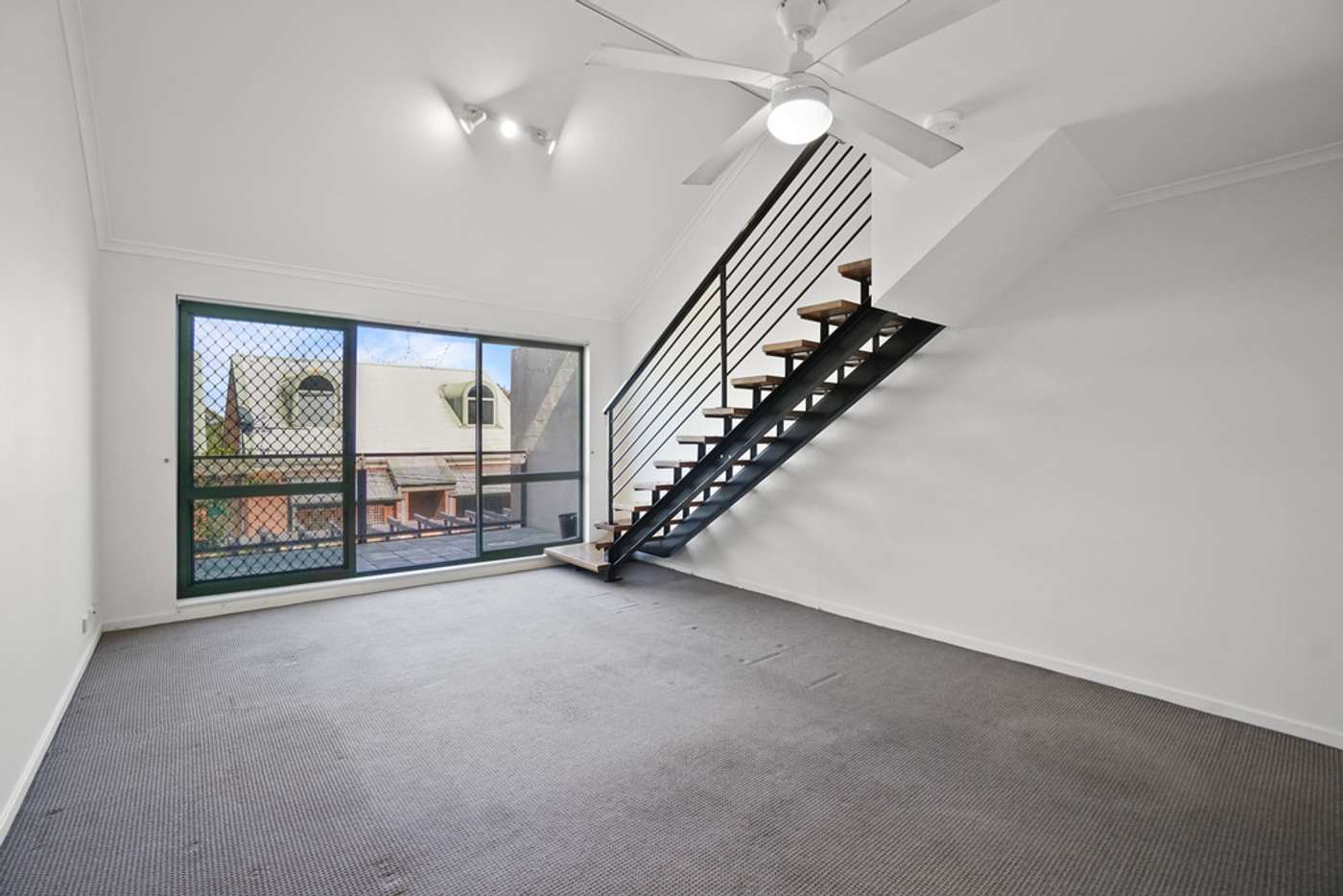 Main view of Homely unit listing, 53/155 Missenden Road, Newtown NSW 2042