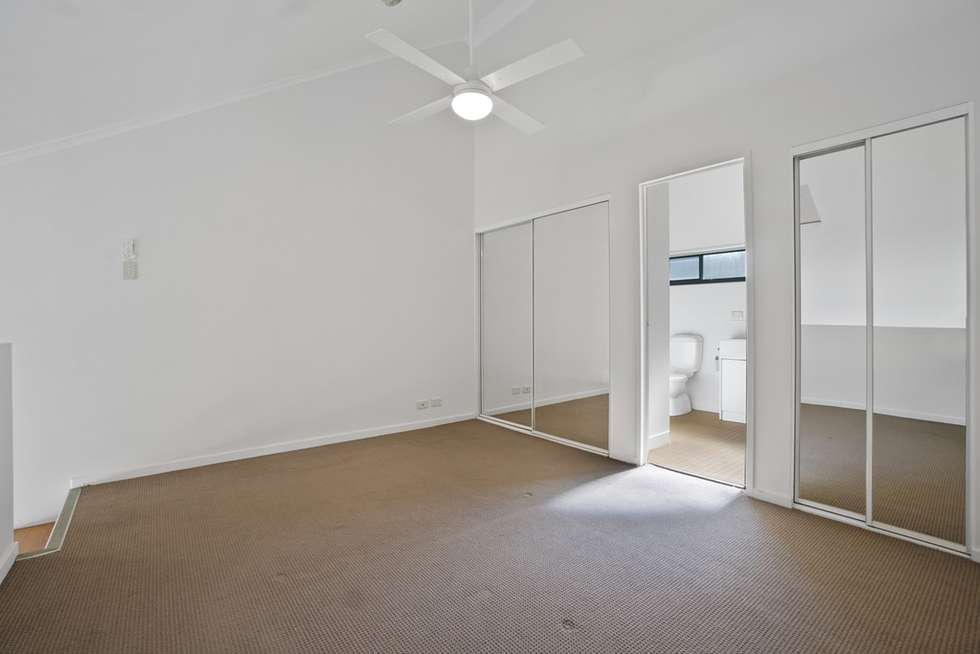 Second view of Homely unit listing, 53/155 Missenden Road, Newtown NSW 2042