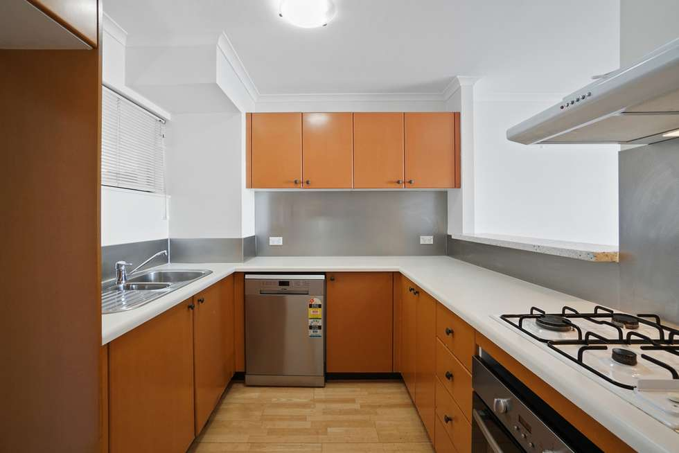 Third view of Homely unit listing, 53/155 Missenden Road, Newtown NSW 2042
