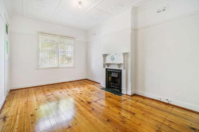 5 Junction Street, Marrickville NSW 2204