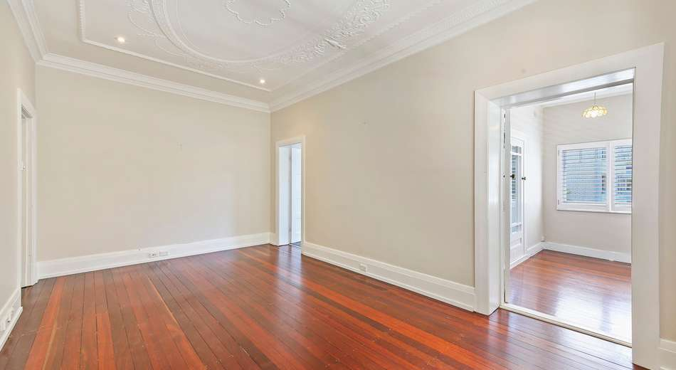 2/11 Manning Road, Double Bay NSW 2028