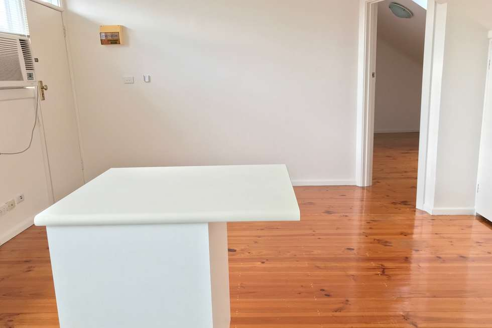 Third view of Homely apartment listing, 113 Tucker Road, Bentleigh VIC 3204