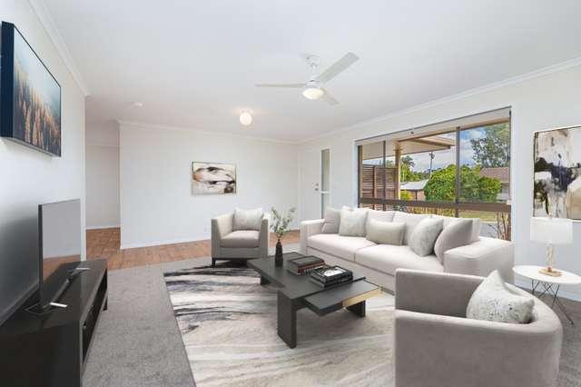 10 Dumbarton Drive, Kallangur QLD 4503
