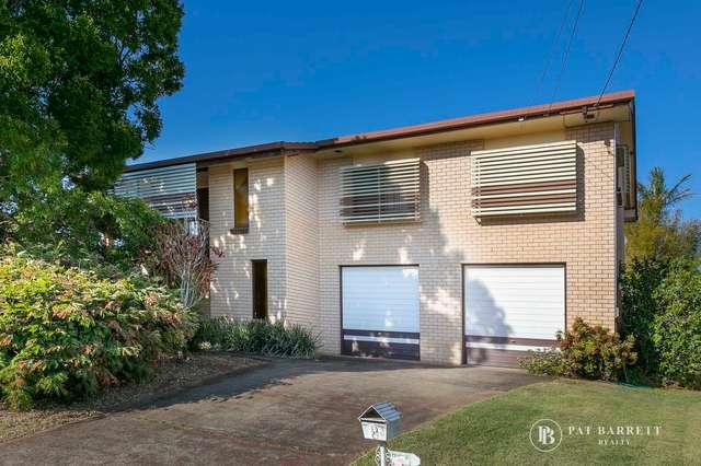 8 Rankin Street, Wellington Point QLD 4160