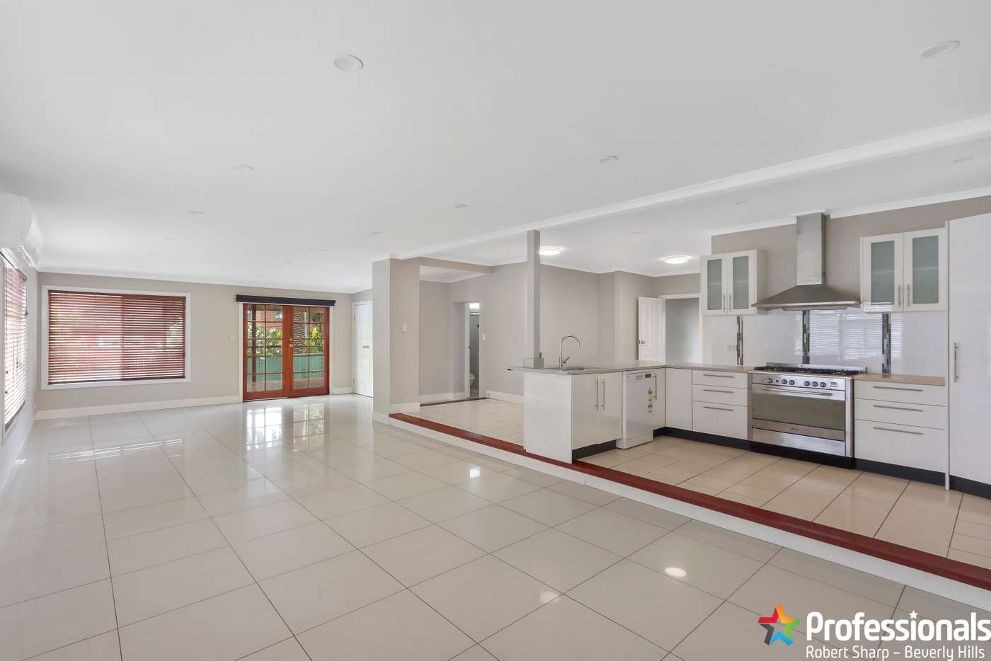 Main view of Homely house listing, 1 Gungaroo Place, Beverly Hills NSW 2209