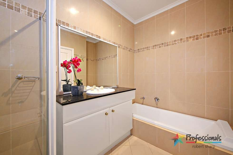 Fourth view of Homely house listing, 1 Gungaroo Place, Beverly Hills NSW 2209