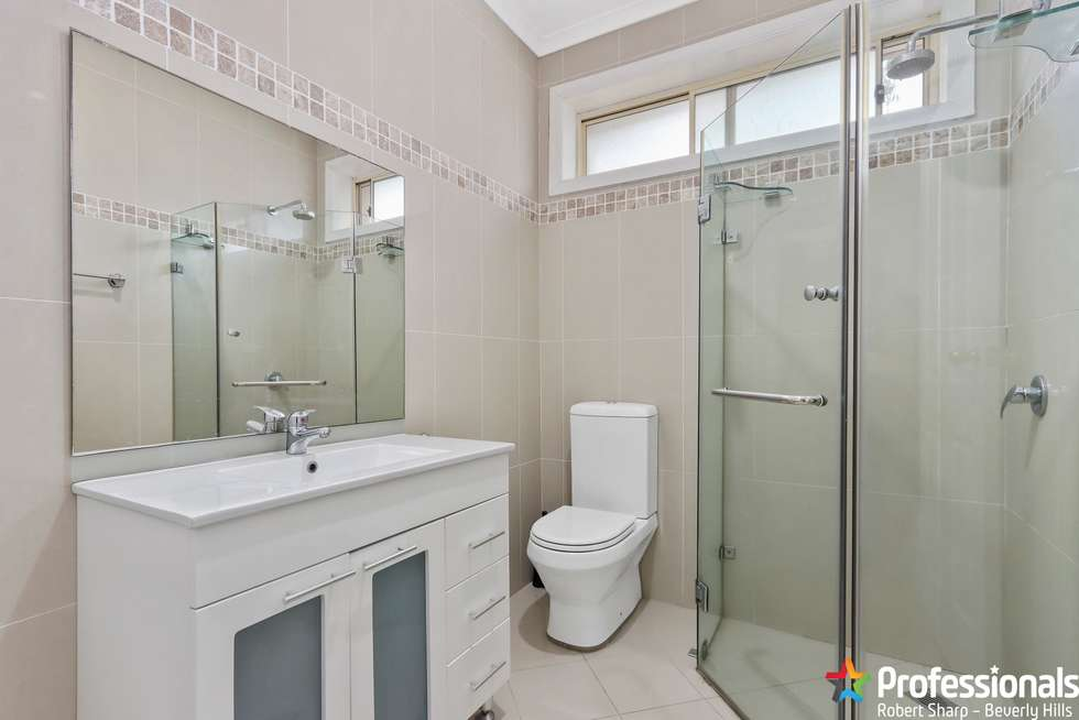 Fifth view of Homely house listing, 1 Gungaroo Place, Beverly Hills NSW 2209