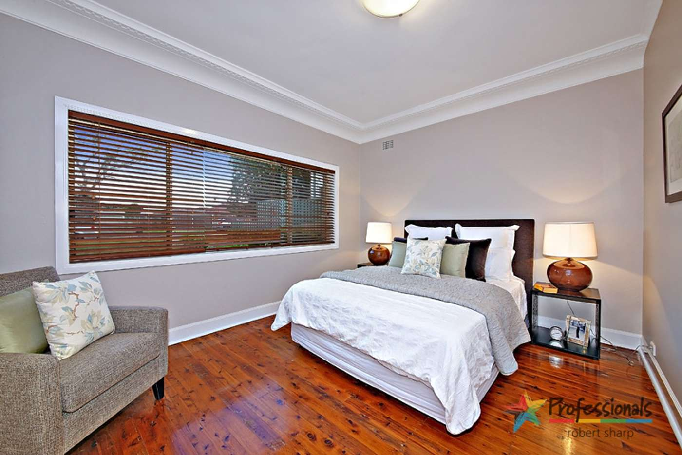 Seventh view of Homely house listing, 1 Gungaroo Place, Beverly Hills NSW 2209