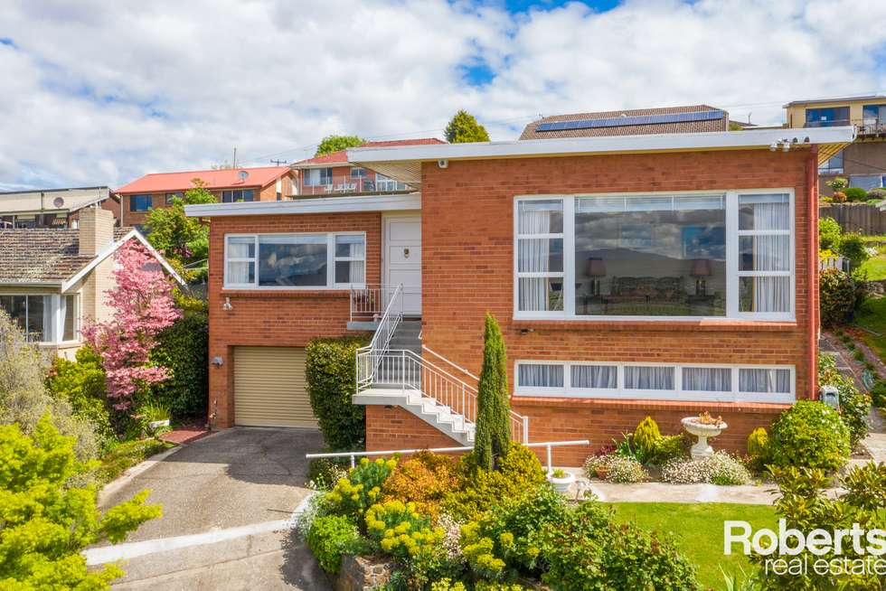 Third view of Homely house listing, 31 Riverside Drive, Riverside TAS 7250
