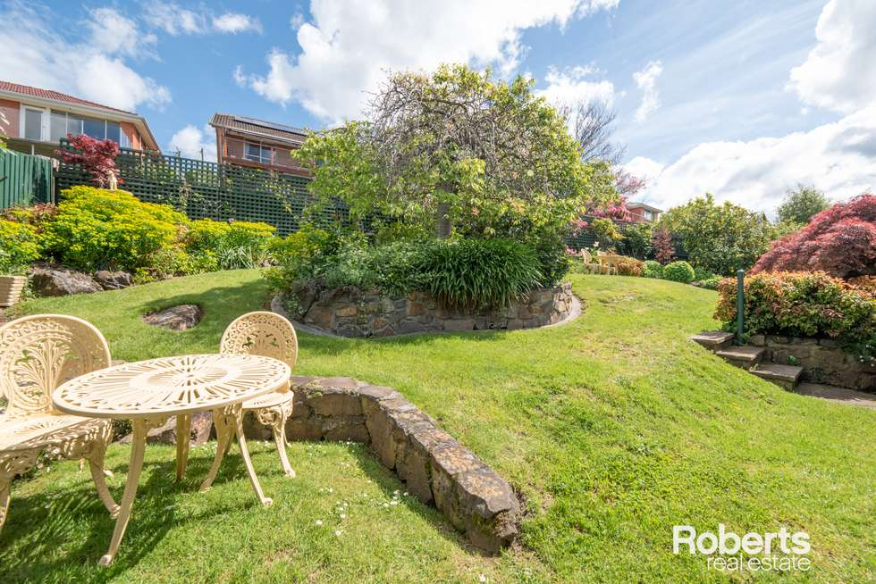 Fourth view of Homely house listing, 31 Riverside Drive, Riverside TAS 7250