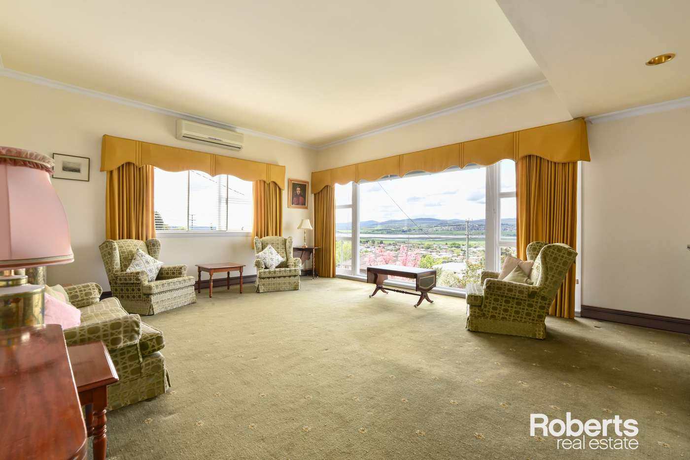 Sixth view of Homely house listing, 31 Riverside Drive, Riverside TAS 7250